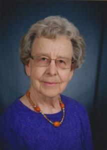 Lidija L.  Odeiko