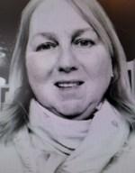 Susan Hanes