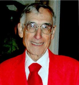 Melvin Leroy  Ollman