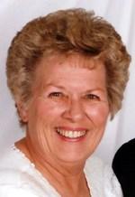 Donna Klein
