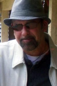 Steven Randolph  Shipman