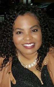 Angela N  Smith
