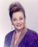 Carmen Rodriguez-Reyes