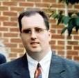 Edward Anthony  Davies