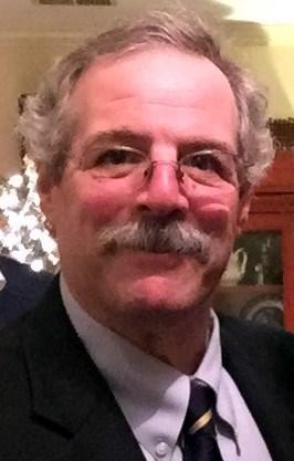 Steve Xenophon  Gallas, Jr.