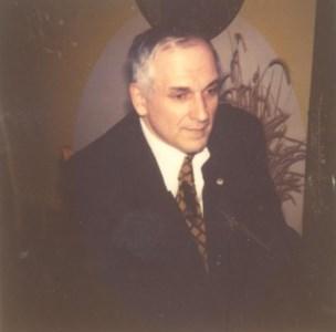 Mac John  Zmuda