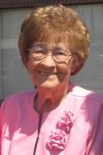 Junie Engle