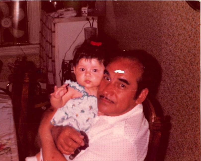 Michelle Rodriguez Obituary Stickney Il