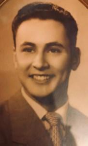 Morton  Peltzman