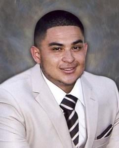 Victor Eduardo  Palomera