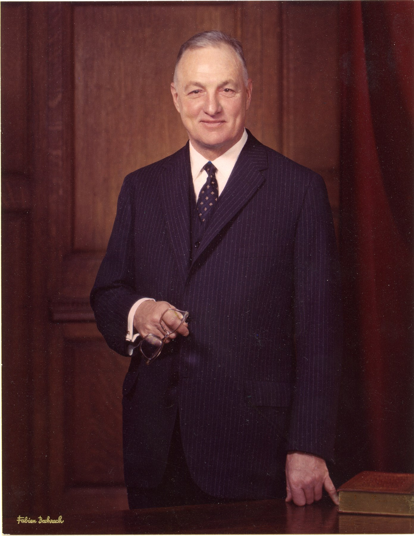 william-beinecke-new-york-ny-obituary.jpg