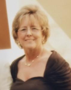 Deborah  Botta