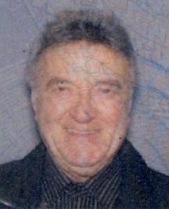 Janez I.  Stelcer