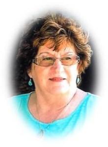 Joyce Elaine  PERRIE