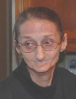 Shirley Dartez