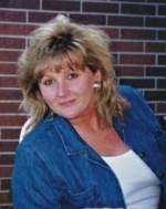 Rhonda Freytag