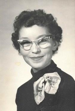 Sandra Daphna  Stanley