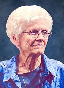 Dorothy A.  Graham