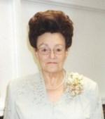 Bonnie Sheppard