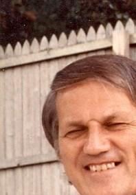 Donald C.  Medders