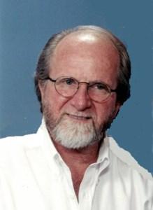 Larry LaTrelle  Salter