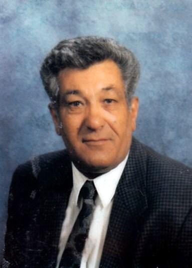 Salvatore  Morello