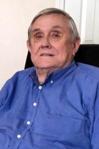 Charles  MCCRAW