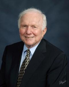 Alan Charles  Kohn