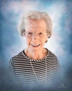 Dorothy S.  Towe