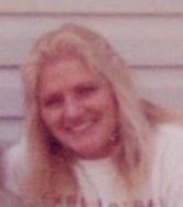 Kari Downard
