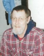 Mark Bays