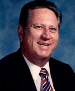 Donald Trosclair