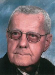 Dean Richard  FANUS