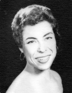 Mary L.  Perkins
