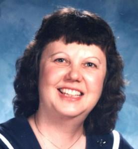 Brenda C.  Balutis
