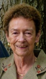 Sara Hinton