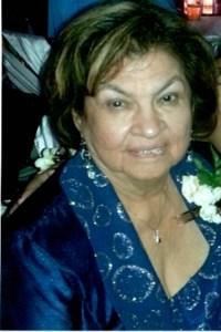 Leonor R.  Ramirez