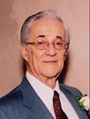 John Theodore  Lawrence