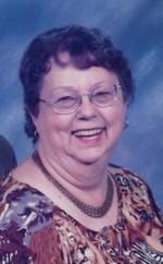 Barbara Ivey