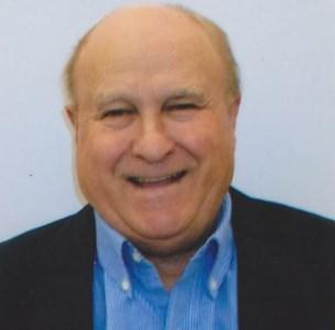 Joaquim S.  Antonio