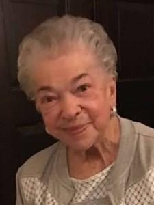 Helen  Palumbo