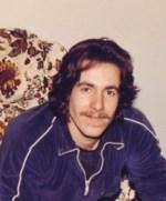 Daniel Grant