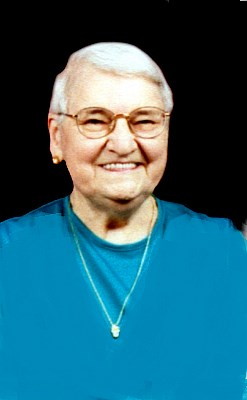 Obituary Of Virginia A Pawlik