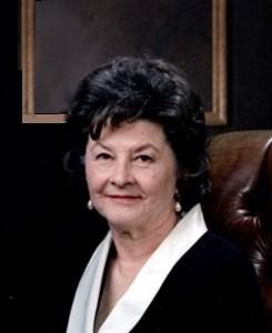 Mary Louise  Heaton