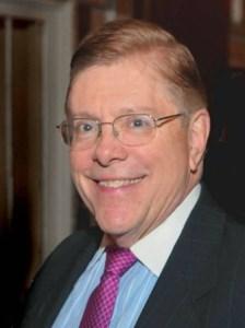 John B  Curcio
