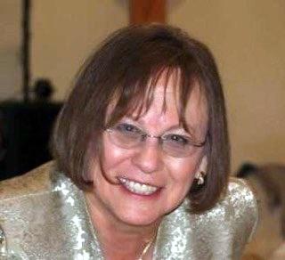 Linda Mary  Salzbrenner
