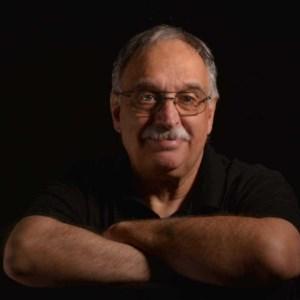 Gregory Francis  Bonfe