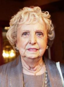 Gertrude  Martel
