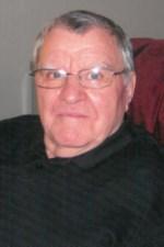 Sylvio Savoie