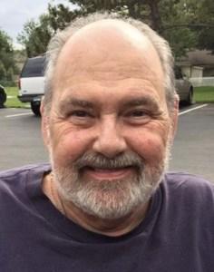 Mr. Terry L.  Whiteside